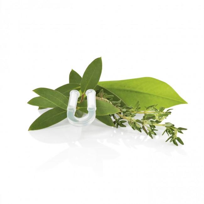 Sanity clip Mini-inhalator cu uleiuri esentiale [5]