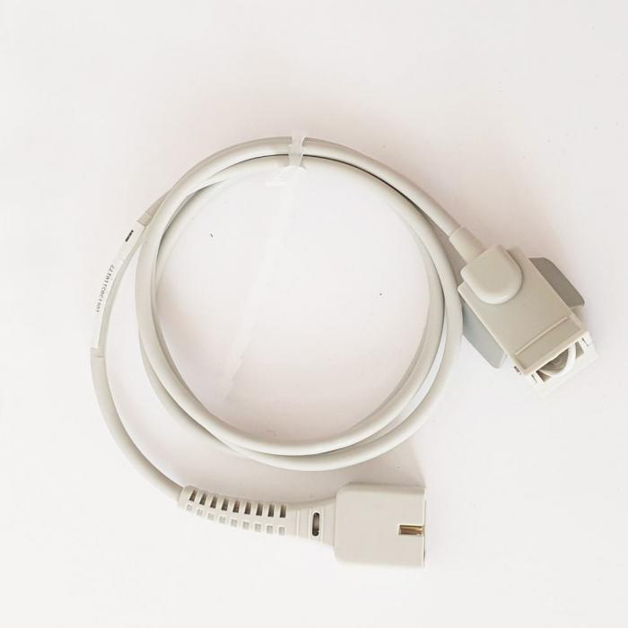 Senzor SpO2 reutilizabil pediatric pentru pulsoximetru profesional Contec CMS60D 2