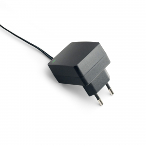 Tensiometru electronic de brat Little Doctor LD 23L, manseta 36-43 cm, adaptor priza inclus, Alb2