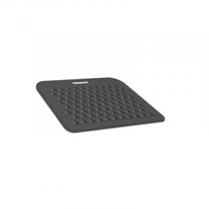 Suport din silicon pentru placa/ondulator TONI & GUY, protectie termica2