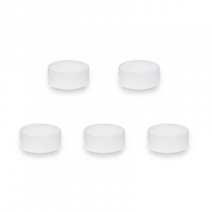 Filtre aer pentru aparat aerosoli RedLine NB-230C si NB-230C PRO0