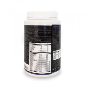 Complex pentru articulatii Megabol Flex Drink, colagen 10 000mg, glucozamina, condroitina, acid hialuronic, vitamine si lecitina1