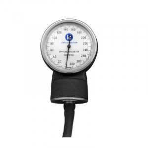 Tensiometru mecanic Little Doctor LD 80, pentru copii si nou-nascuti, fara stetoscop1