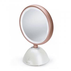 Oglinda cosmetica iluminata REVLON Utimate Glow Beauty RVMR90290