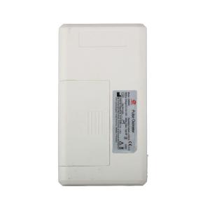 Pulsoximetru profesional Contec CMS60D, senzor adulti, masoara saturatia de oxigen si rata pulsului4