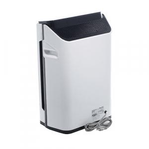 Purificator de aer Honeywell HPA710 True cu filtru HEPA, 5 moduri de purificare, cronometru electronic, Alb2