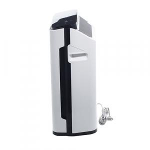 Purificator de aer Honeywell HPA710 True cu filtru HEPA, 5 moduri de purificare, cronometru electronic, Alb3