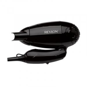Uscator de par REVLON Essentials Travel RVDR5305E, 2 viteze, 2 trepte de temperatura [3]