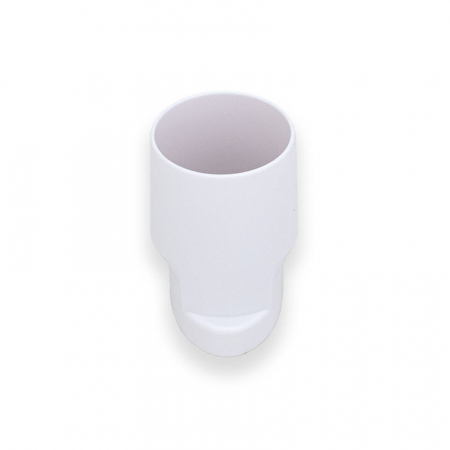 Adaptor pentru spirometrul Vitalograph myPEF, 8 buc [2]