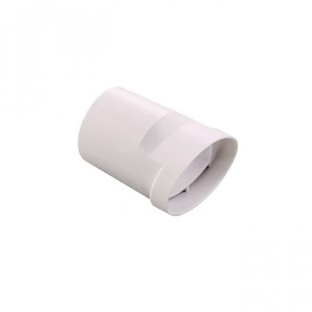 Adaptor pentru spirometrul Vitalograph myPEF, 8 buc [3]
