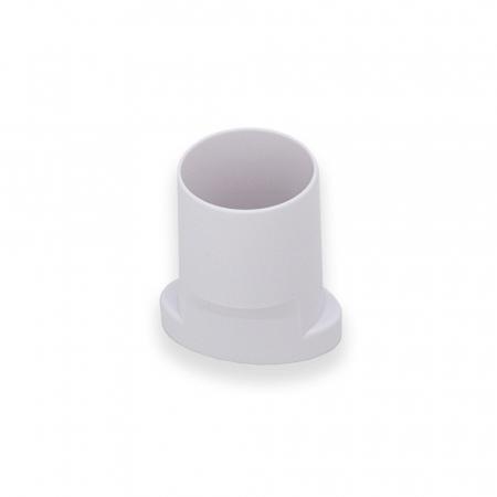 Adaptor pentru spirometrul Vitalograph myPEF, 8 buc [1]