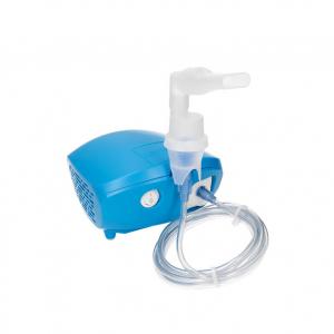 Aparat aerosoli Sanity Domowy AP 2819 [1]
