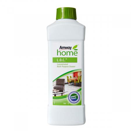 Detergent universal L.O.C., 1 l [1]