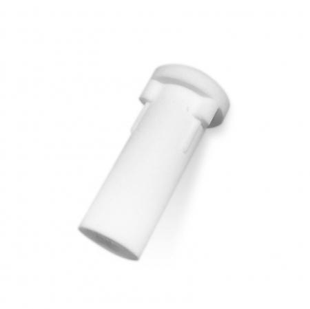 Filtre aer pentru aparate aerosoli InnoSpire Essence si InnoSpire Elegance, Philips Respironics, 4 buc [2]