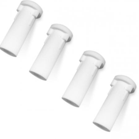 Filtre aer pentru aparate aerosoli InnoSpire Essence si InnoSpire Elegance, Philips Respironics, 4 buc [1]