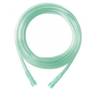 Kit nebulizare Little Doctor basic, 3 dispensere, particule variabile, pentru aparate de aerosoli cu compresor2