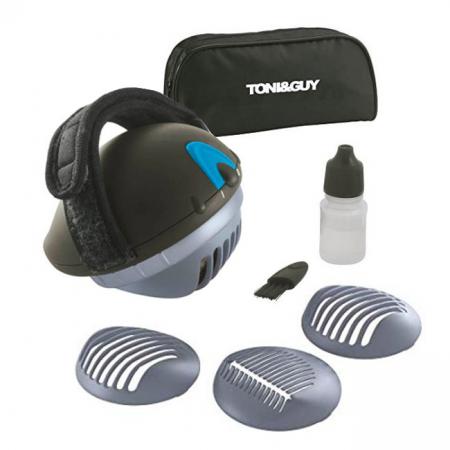 Masina de tuns TONI & GUY TG801E1, 220 V4