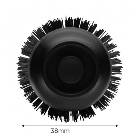 Perie electrica fixa Revlon One-Step Style Booster RVDR5292UKE, uscator-ondulator [5]