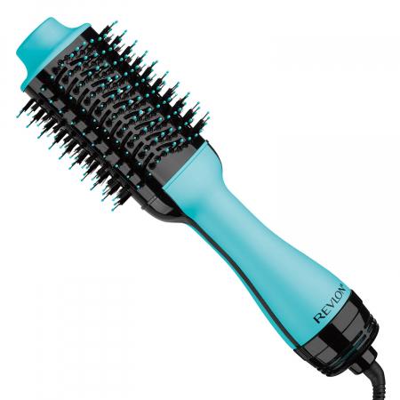 Perie electrica fixa REVLON One-Step Hair Dryer & Volumizer, RVDR5222E2MUKE [6]