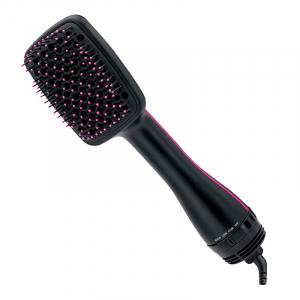 Perie electrica de par REVLON One-Step Hair Dryer & Styler, RVDR5212E2, ionizare, 2 trepte de temperatura1