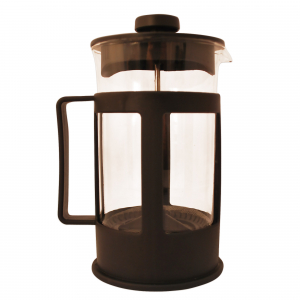 Presa de ceai / cafea Irit FR-06-014 [0]