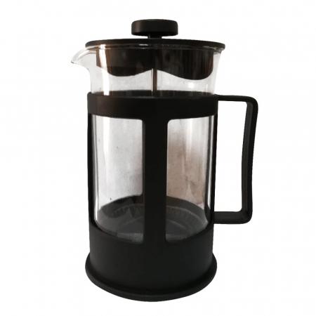 Presa de ceai / cafea Irit FR-06-014 [2]