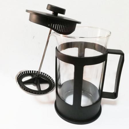 Presa de ceai / cafea Irit FR-06-014 [1]