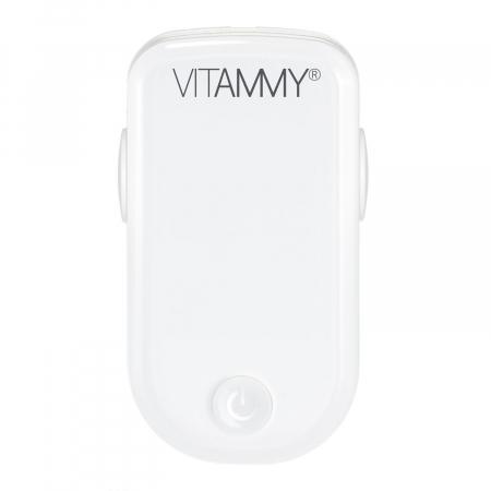 Pulsoximetru Vitammy O2 [5]