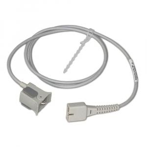 Senzor SpO2 reutilizabil pediatric pentru pulsoximetru profesional Contec CMS60D0