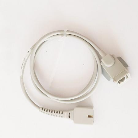 Senzor SpO2 reutilizabil pediatric pentru pulsoximetru profesional Contec CMS60D [2]