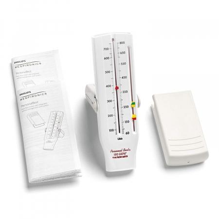 Spirometru portabil Philips Respironics Personal Best [1]
