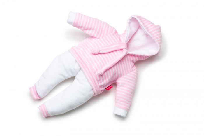 Articole vestimentare sport bebe fetita, colectia Susu,Berjuan handmade luxury dolls 0