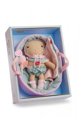 Papusa Dolly, colectia Primera Infancia - 28 cm1
