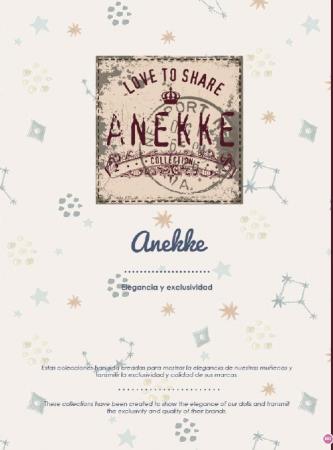 Papusa handmade Anekke, colectia Country - 32cm6