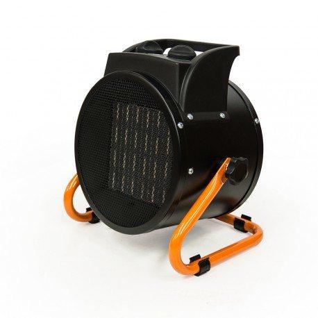 Aeroterma electrica 3kw 0