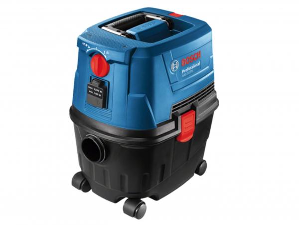 Aspirator 1100W 15L 0