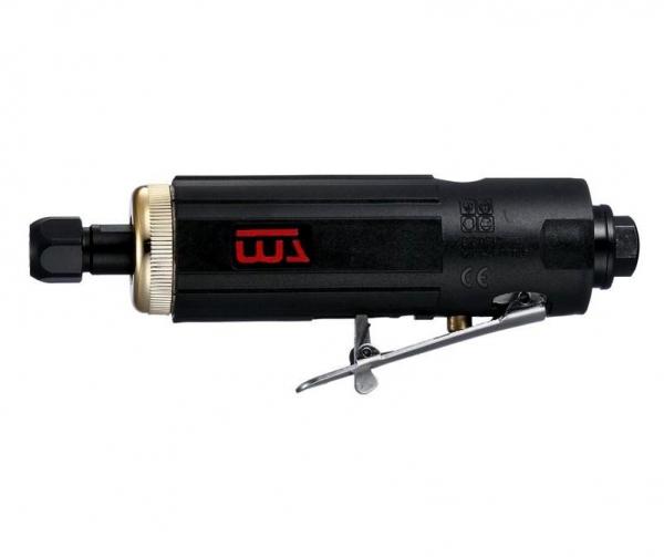 Biax pneumatic 3mm + 6mm 0