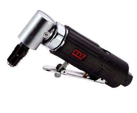 Biax pneumatic unghiular 6mm QA611A 0