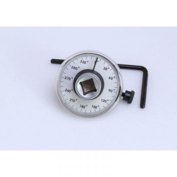Calibrator strans suruburi la unghi in grade 0 - 360º 0