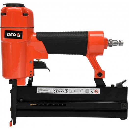 Capsator pneumatic 25-40mm 10-50mm 0
