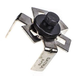 Cheie reglabila capac rezervor 75-160mm 0