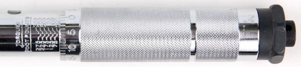 Cheie dinamometrica 3/4 67-405Nm 2
