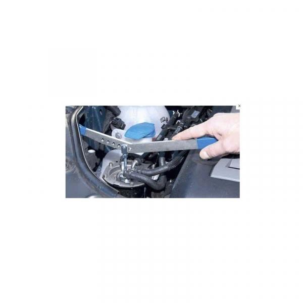 Cheie filtru combustibil VAG 2.0 TDI 1