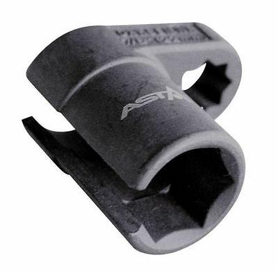 Cheie sonda lambda 1/2 22mm [1]