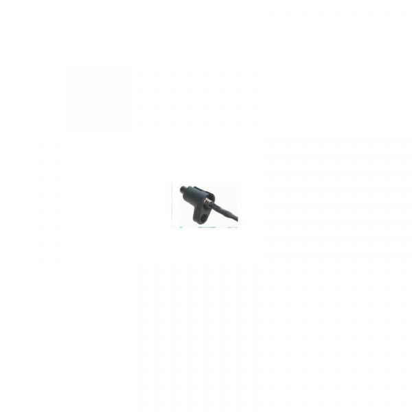 Cheie sonda lambda 1/2 22mm [4]