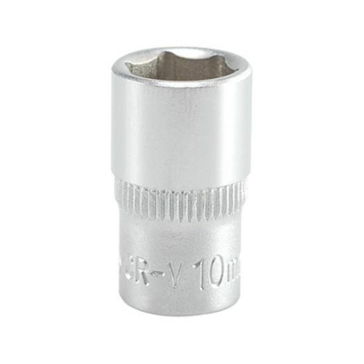 Cheie tubulara 1/4 10mm 0