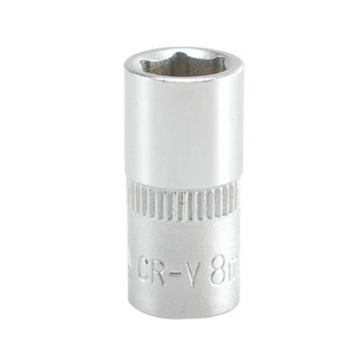 Cheie tubulara 1/4 8mm 0