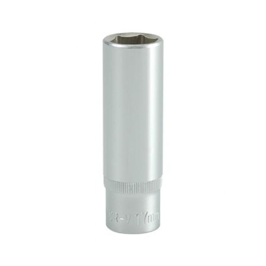 Cheie tubulara lunga 1/2 17mm [0]