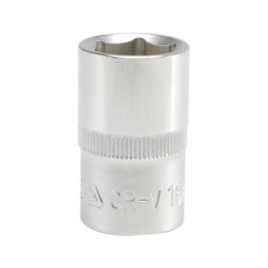 Cheie tubulara scurta 1/2 16mm 0
