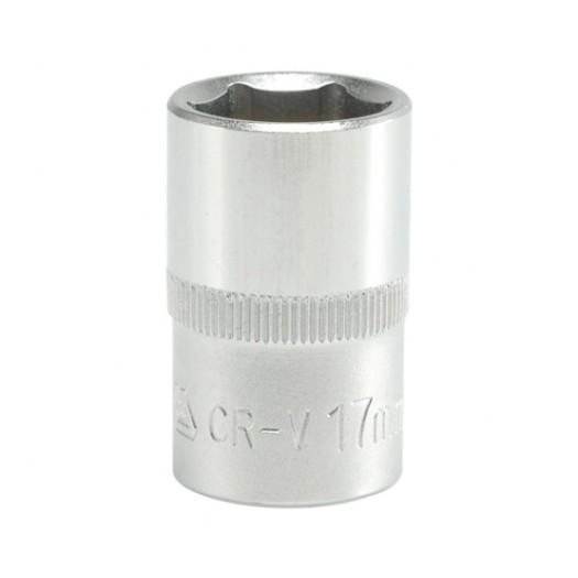 Cheie tubulara scurta 1/2 17mm [0]